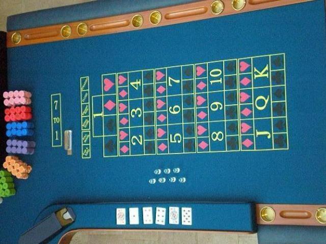 slots kostenlos online spielen
